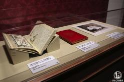 不思議の国のアリス展が横浜のそごう美術館で開催!原画や自筆画、リアル脱出ゲームも