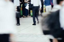 横浜駅周辺 台風による電車の運行情報など最新情報を知れるツイッターアカウント