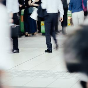 横浜駅乗り入れ、台風による電車の運行状況・最新情報知れるツイッターアカウントまとめ