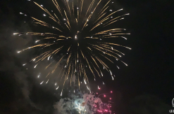 横浜スパークリングトワイライト、2020年は9月19日・20日に開催