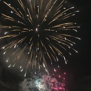 横浜スパークリングトワイライト、2020年は9月19日・20日に開催予定