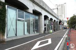 アド街ック天国「横浜黄金町」が2019年10月26日に放送!