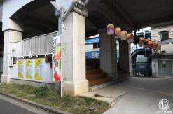 アド街ック天国「横浜黄金町」で紹介されたグルメやスポットまとめ