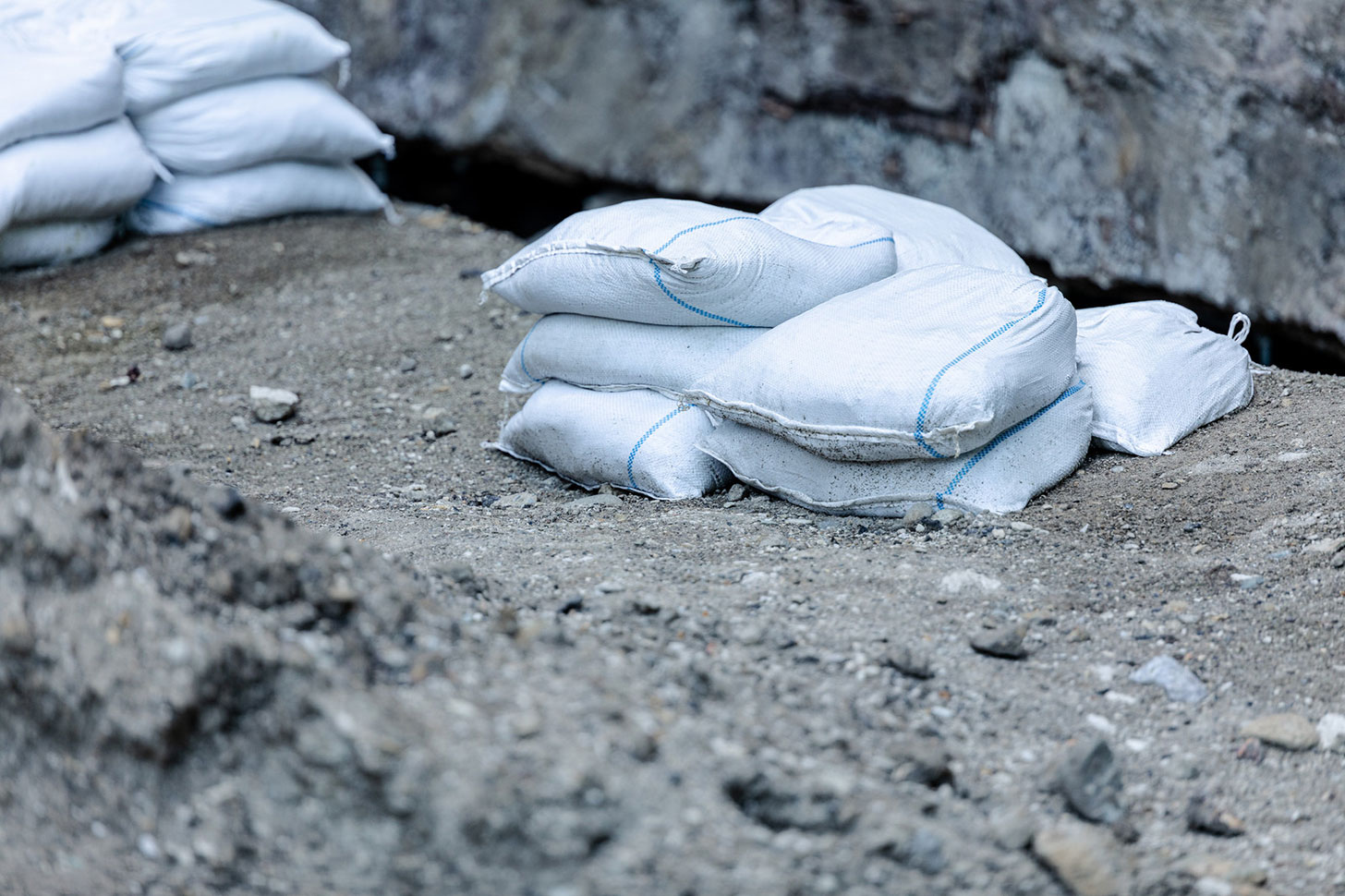 万が一に備えて、横浜市のハザードマップ浸水・高潮・土砂まとめ