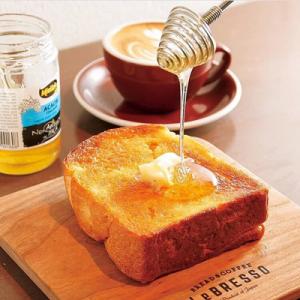 食パン専門店×コーヒースタンド「レブレッソ」横浜元町に横浜初、関東2号店としてオープン!