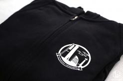 ユニクロ「マイユニクロ」でパーカー・バッグのカスタマイズ!申込みから完成まで [PR]