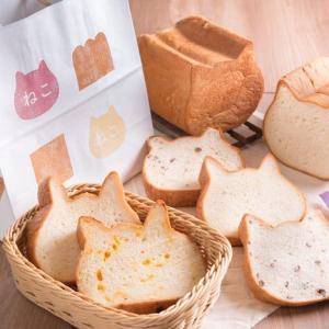 横浜高島屋、増床エリアに「ねこねこ食パン」や「小布施堂」など期間限定出店