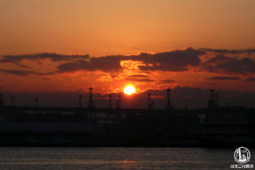 2020年 横浜駅・みなとみらい 正月1月1日・新年から営業しているショッピングモール一覧
