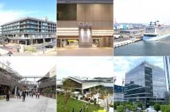 2019年 横浜みなとみらいにオープンしたおすすめスポット・グルメまとめ