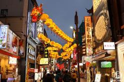 横浜中華街 おすすめ食べ放題店ランキング!実際に食べたオーダー式食べ放題