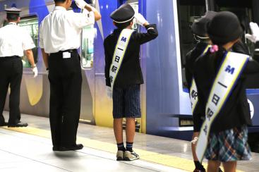 横浜高島屋 2020年の福袋は1月2日より販売!特別な体験福袋充実、800種類以上用意