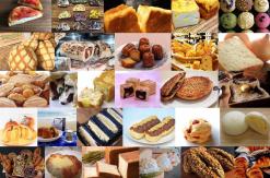 パンのフェス2020春 in 横浜赤レンガに初出店パン屋さん16店舗!い志かわ、リトルプリンセスなど