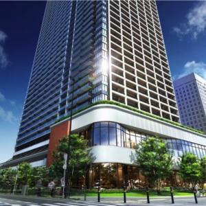 横浜に新商業施設「北仲ブリック&ホワイト」開業!飲食店集結、ビルボードライブも