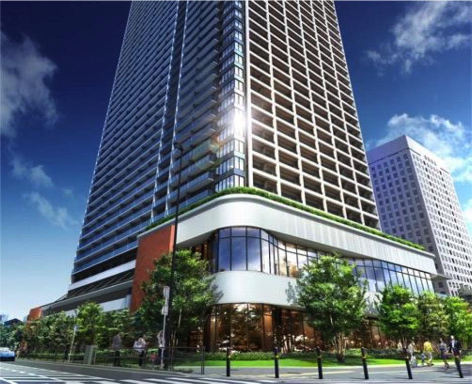 横浜に新複合施設「北仲ブリック&ホワイト」開業!飲食店集結、ビルボードライブも