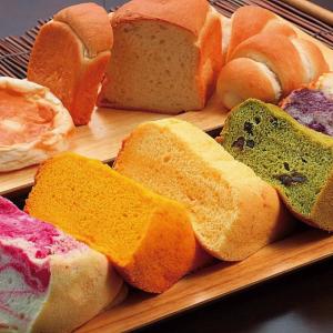 そごう横浜店で「パンフェス」日本各地のパン屋さん出店!