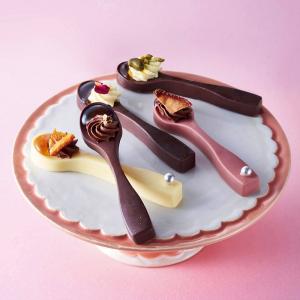 そごう横浜店で「バレンタイン ヨコハマ チョコレート パラダイス」約80ブランド集結!