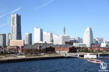 横浜市「ふるさと納税」の返礼品に23品目追加!ホテル宿泊券や食事券、横浜マラソン出走権