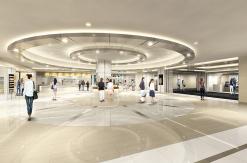横浜駅「T・ジョイ横浜」にドルビーシネマ導入!映画に没入する究極のシネマ体験