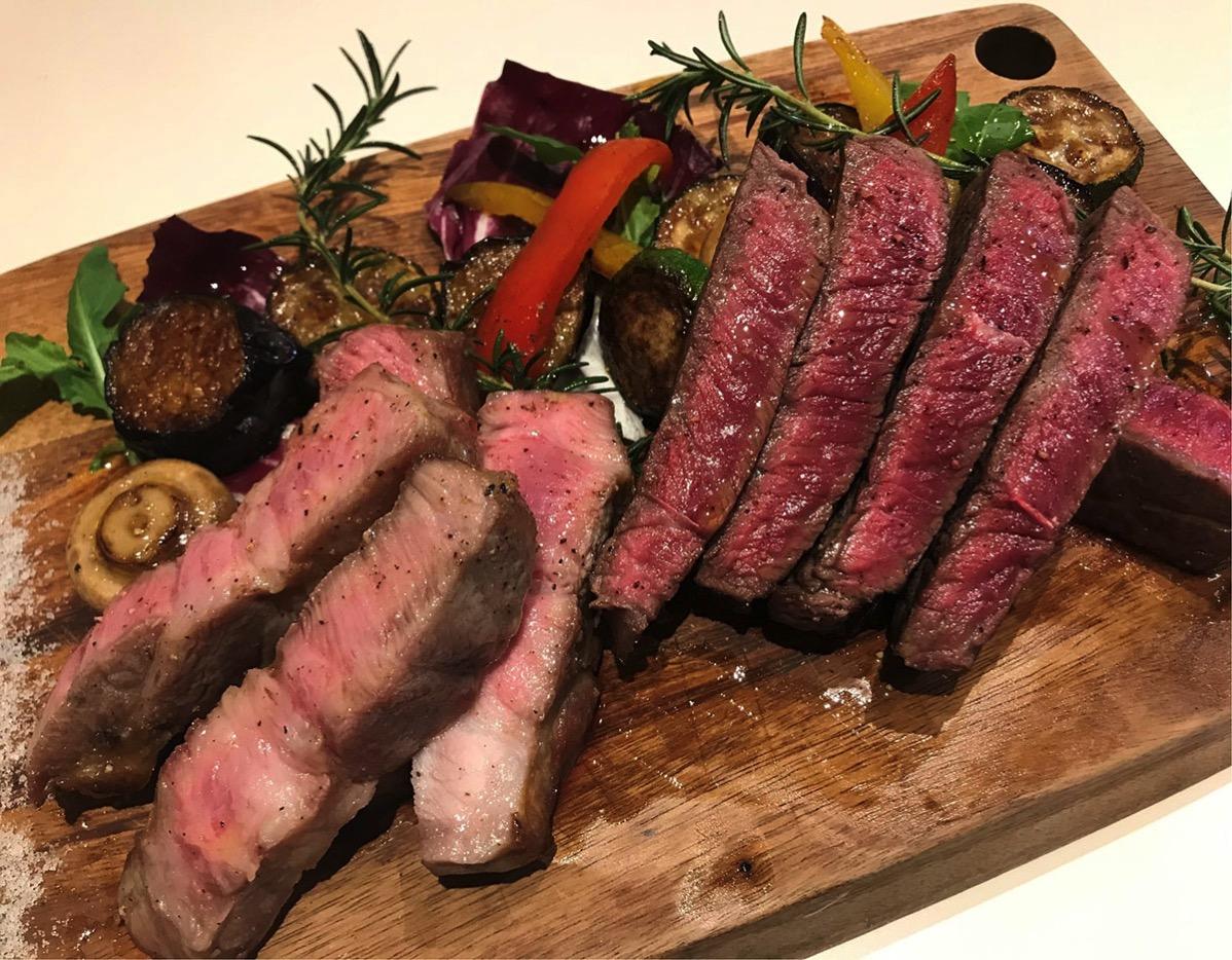 そごう横浜店で1日限りの「肉の祭典」開催!特別なお肉メニューやおにくじ