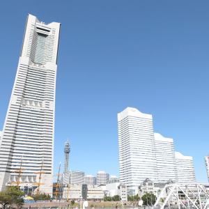 横浜ランドマークタワー 観光ガイド
