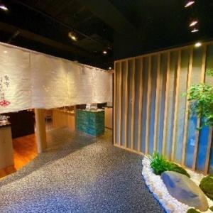 """東京おばんざい酒場 けけ、横浜鶴屋町にオープン!""""東京おばんざい""""をビュッフェで"""