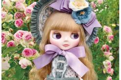 横浜人形の家でファッションドール「ブライス」の展覧会開催!展示関連イベント多数