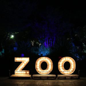 ズーラシア・野毛山動物園・金沢動物園、臨時休園発表 4月12日・13日まで