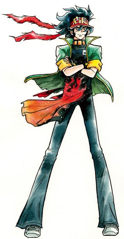 アニメイト横浜ビブレが移転1周年で文豪ストレイドッグスの限定グッズ発売
