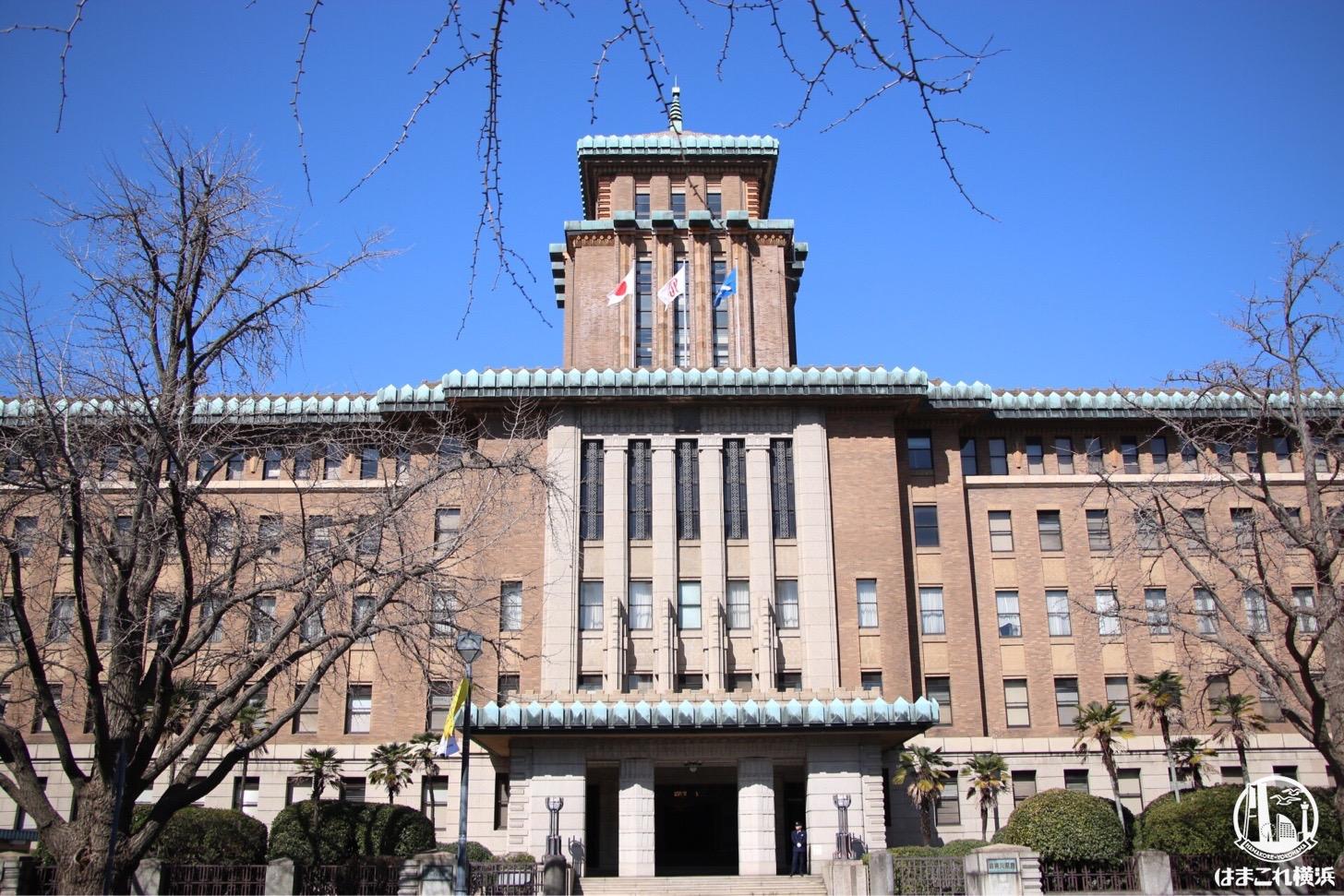 神奈川県、今週末の不要不急の外出自粛要請 コロナファイターにエールを
