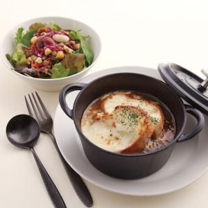 ピエトロのスープ専門店「PIETRO A DAY」のオープン日決定!イートインや店舗限定スープなど