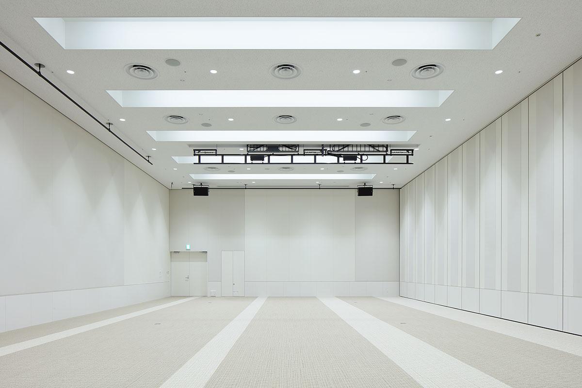 3F大会議室