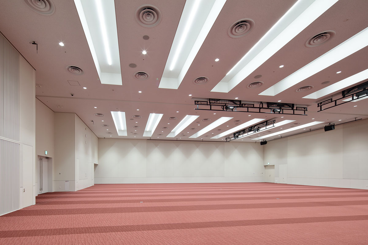 4F大会議室