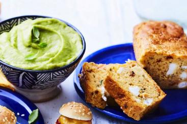 冷凍食品専門店「ピカール」おうち時間を楽しむピカール流の世界を旅する料理提案