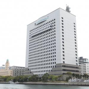 神奈川県警、運転免許更新手続き等の休止発表  4月16日より