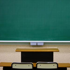 テレビ神奈川、休校中の児童生徒向け授業「テレビでLet's study」放送