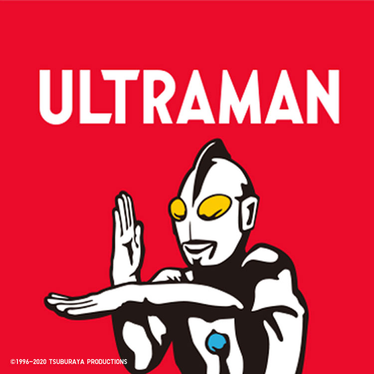 ユニクロパーク、オープンに向けて特典用意!ウルトラマンTシャツやオリジナルエコバッグ