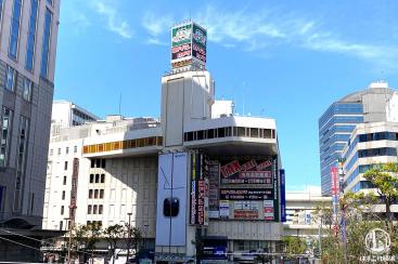 ヨドバシカメラ、横浜店含む一部店舗で一時休業