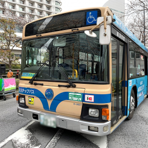 横浜市営バス、平日を土曜ダイヤで運行 4月27日から当面の間