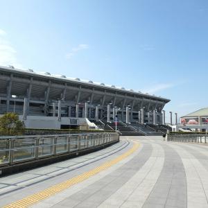 横浜F・マリノス、ホームタウンのテイクアウト・デリバリーをまとめたマップ公開