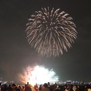 横浜開港祭2020年開催の中止決定、5月30日・31日・6月2日