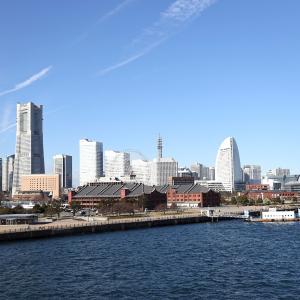 横浜駅・みなとみらい 4月4日・5日に臨時休館する商業施設まとめ