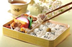 横浜桜木町ワシントンホテル、崎陽軒「シウマイ弁当」付き宿泊プランを販売