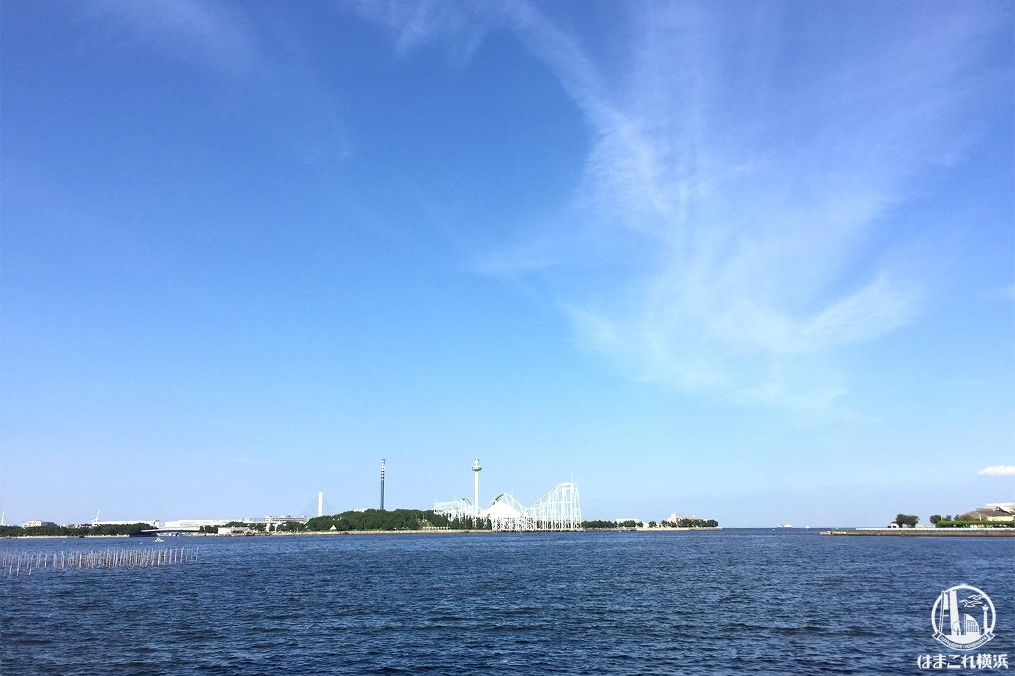 横浜市、海の公園・野島公園の駐車場ゴールデンウィーク閉鎖 潮干狩りの禁止等により