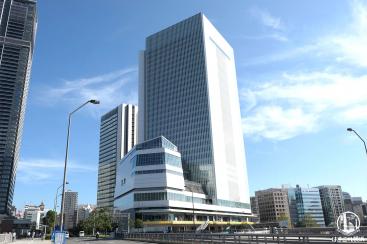 横浜市、出前館と連携「横濱デリバリー!」開始