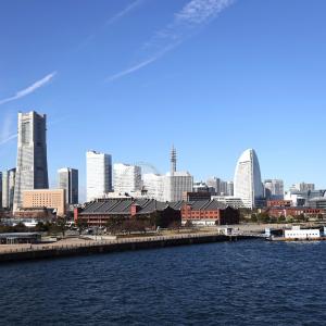 横浜駅・みなとみらい商業施設の営業再開日まとめ 緊急事態宣言解除受け