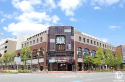 横浜ワールドポーターズ、5月28日より営業再開 イオンシネマは29日