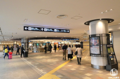 横浜ポルタ、5月30日よりショップ・レストランの営業再開