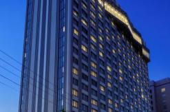 ハイアット リージェンシー 横浜がグランドオープン 開業記念でボーナスポイント