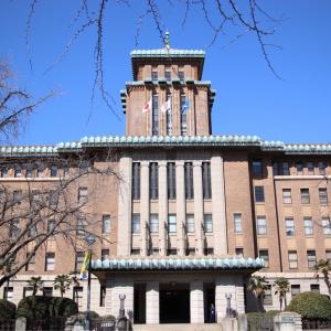 神奈川県、2020年夏の県立都市公園の屋外プール利用中止