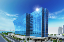 ザ・カハラ・ホテル&リゾート 横浜、9月23日に開業
